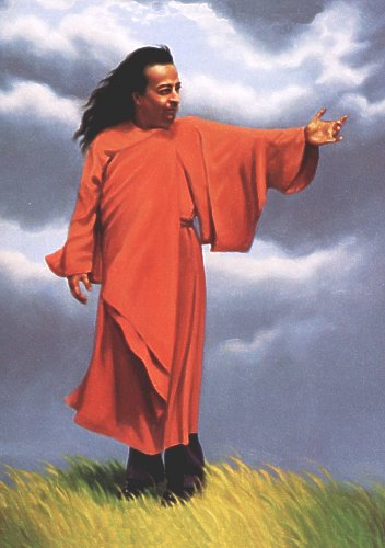 Yogananda-come home352x500