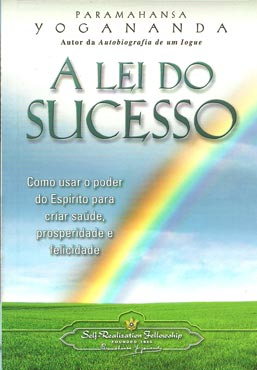 a_lei_do_sucesso