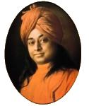 yoganandaa